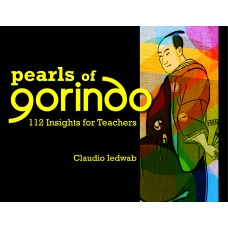 Pearls of Gorindo – 112 Insights for Teachers