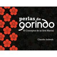 Perlas de Gorindo – 55 Conceptos de un Arte Marcial