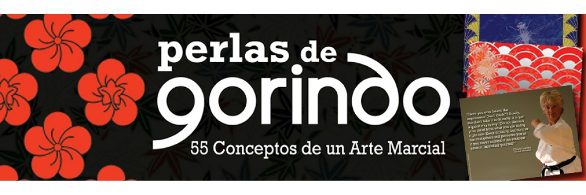 55 Perlas de Gorindo
