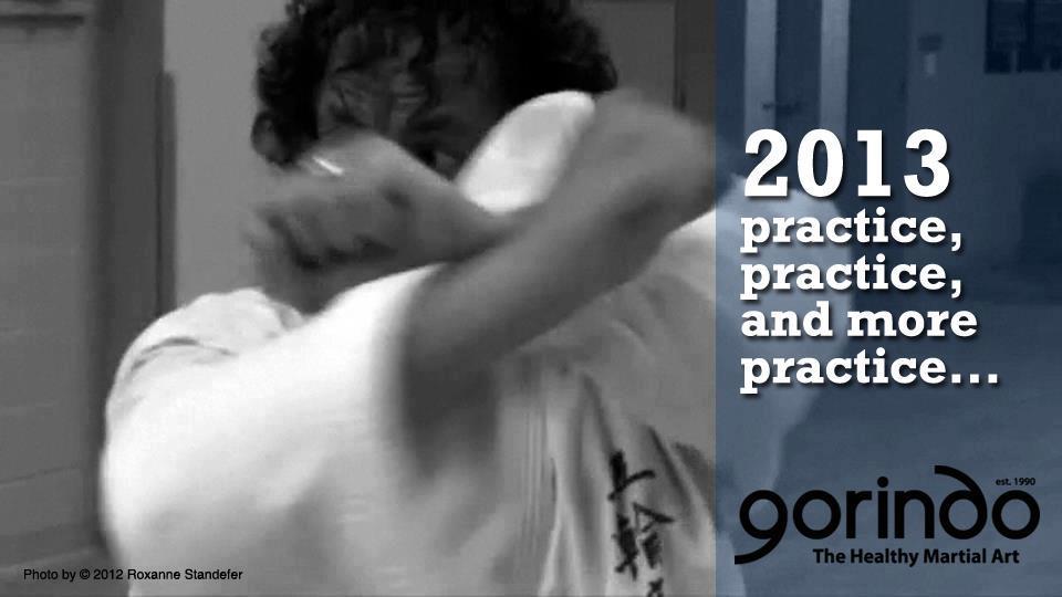 practice-comae-En