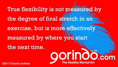 eNote - flexibility